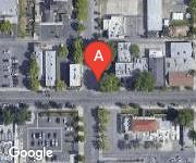 310 N. Church St., Visalia, CA, 93291
