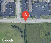 909 28th St. SE #7, Bentonville, AR, 72712