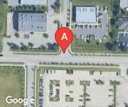 903 SE Village Loop, Bentonville, AR, 72712