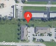 901 SE Village Loop, Bentonville, AR, 72712