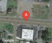 1003 E. Reelfoot Ave, Union City, TN, 38261