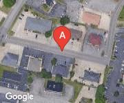 1812 Haynes Street, Clarksville, TN, 37043