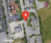 235 Med Park Dr, Clarksville, TN, 37043