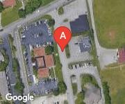 271 Med Park Dr, Clarksville, TN, 37043