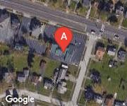 1335 E Center St, Kingsport, TN, 37664