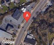208 Lynn Garden Dr, Kingsport, TN, 37660