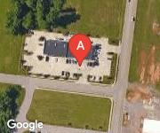 751 Chesapeake Ln, Clarksville, TN, 37040