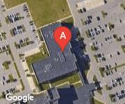 647 Dunlop Ln, Clarksville, TN, 37040