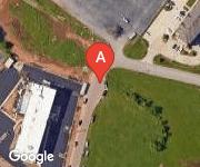 3071 Clay Lewis Drive, Clarksville, TN, 37040