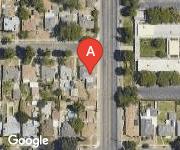 2930 & 2950 N Fresno St, Fresno, CA, 93703