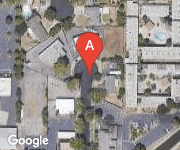 3313 N. Hilliard Street, Fresno, CA, 93726