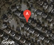 Rosemont Rd. S and Dam Neck Rd., Virginia Beach, VA, 23456