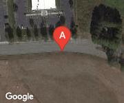 1232 Perimeter Parkway