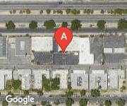 1265 E Shaw Avenue