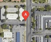 5475 N. Fresno St.