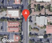 5727 N. Fresno St.