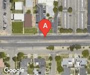 670 - 690 E. BULLARD, Fresno, CA, 93710