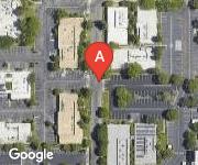 6169 N Thesta St, Fresno, CA, 93710