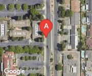 6311 N Fresno St