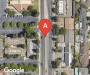 6319 N. Fresno St.