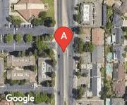 6331 N Fresno St, Fresno, CA, 93710