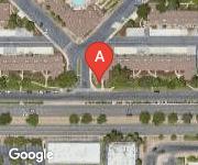 1189 E Herndon Ave