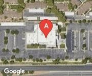 1360 E Herndon Ave, Fresno, CA, 93720