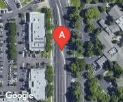 7075 N. Chestnut Avenue