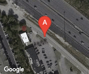 5291 Greenwich Road, Virginia Beach, VA, 23462