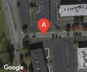 6315 North Center Drive
