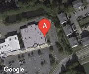 1788 Republic Road, Virginia Beach, VA, 23454