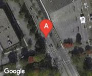 885 Kempsville Road
