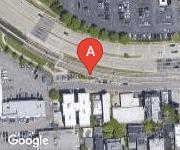 400 West Brambleton Avenue