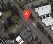 837 First Colonial Road, Virginia Beach, VA, 23451