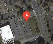 921-923 First Colonial Road, Virginia Beach, VA, 23454