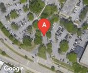 400 Gresham Drive, Norfolk, VA, 23507