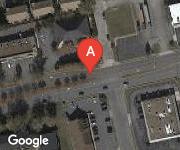 4624 Pembroke Blvd