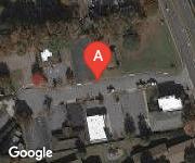 1856 Colonial Medical Court, Virginia Beach, VA, 23454