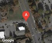 1809 Colonial Medical Court, Virginia Beach, VA, 23454