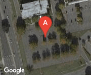 816 Independence Boulevard, Virginia Beach, VA, 23455