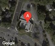 1200 First Colonial Rd, Virginia Beach, VA, 23454