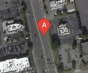 1020 Independence Boulevard, Virginia Beach, VA, 23462
