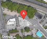 957 W. 21st Street, Norfolk, VA, 23517