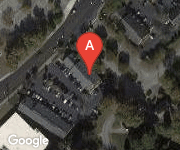 1658 Pleasure House Rd, Virginia Beach, VA, 23455