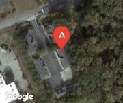 202 Gumwood Drive, Smithfield, VA, 23430