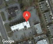1807 and 1809 South Church Street, Smithfield, VA, 23430