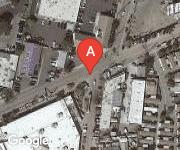 1685A Commercial Way, Santa Cruz, CA, 95065