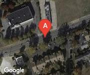 3709 Kecoughtan Road, Hampton, VA, 23669