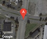 20 Settlers Landing Road, Hampton, VA, 23669