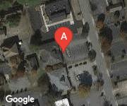 2113 Hartford Road